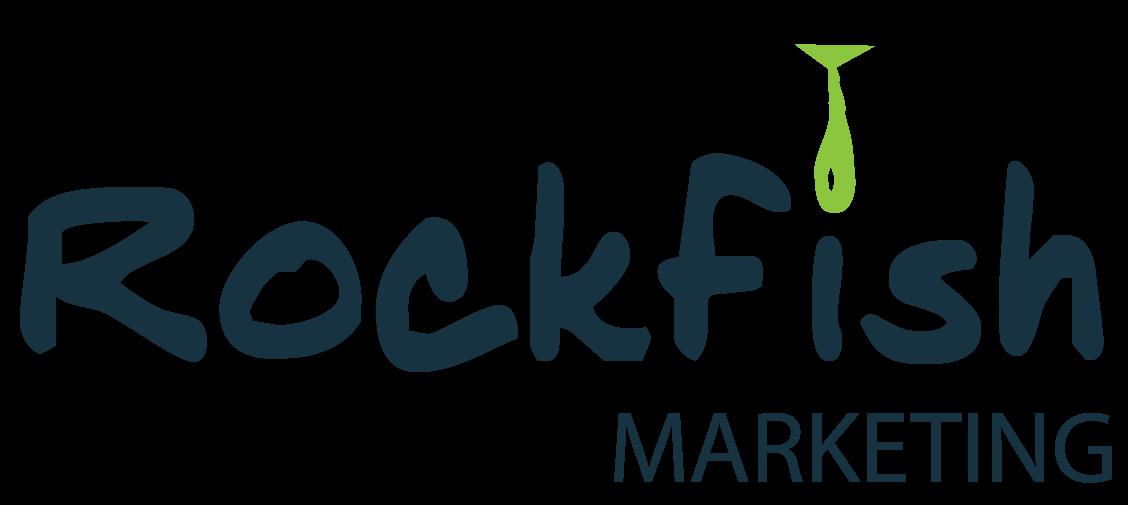 RockFish Marketing