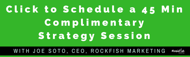 45 Min Complimentary Strategy Session (2)